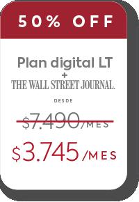 Planes 50%x6 meses 2021