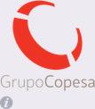 Logo copesa